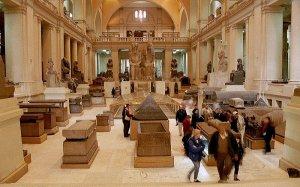 egyptian-museum-egypt-6_chzwor76