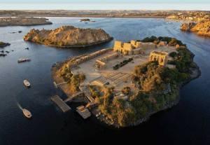 philae-island